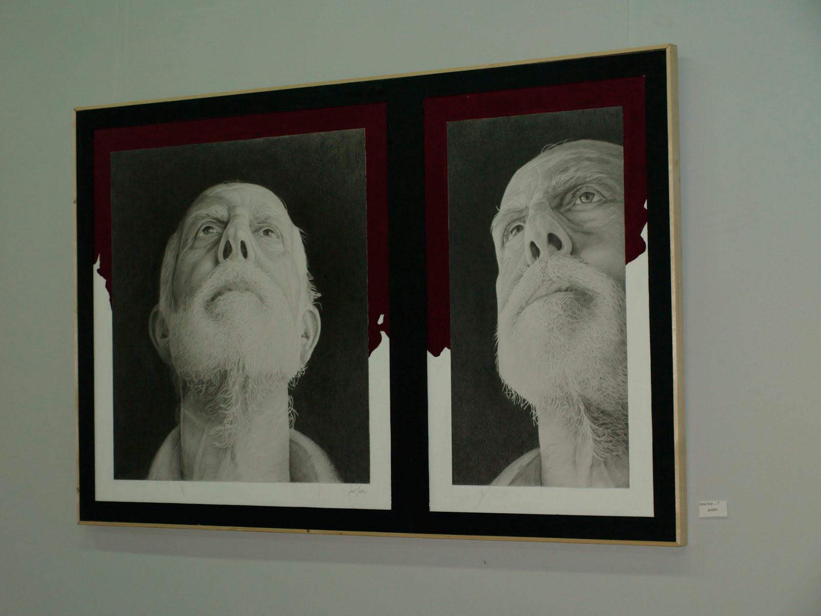 Exposición-Sala-Los-Bajos,-Ayuntamiento-de-San-Vicente-del-Raspeig,2012,ABRE-LOS-OJOS