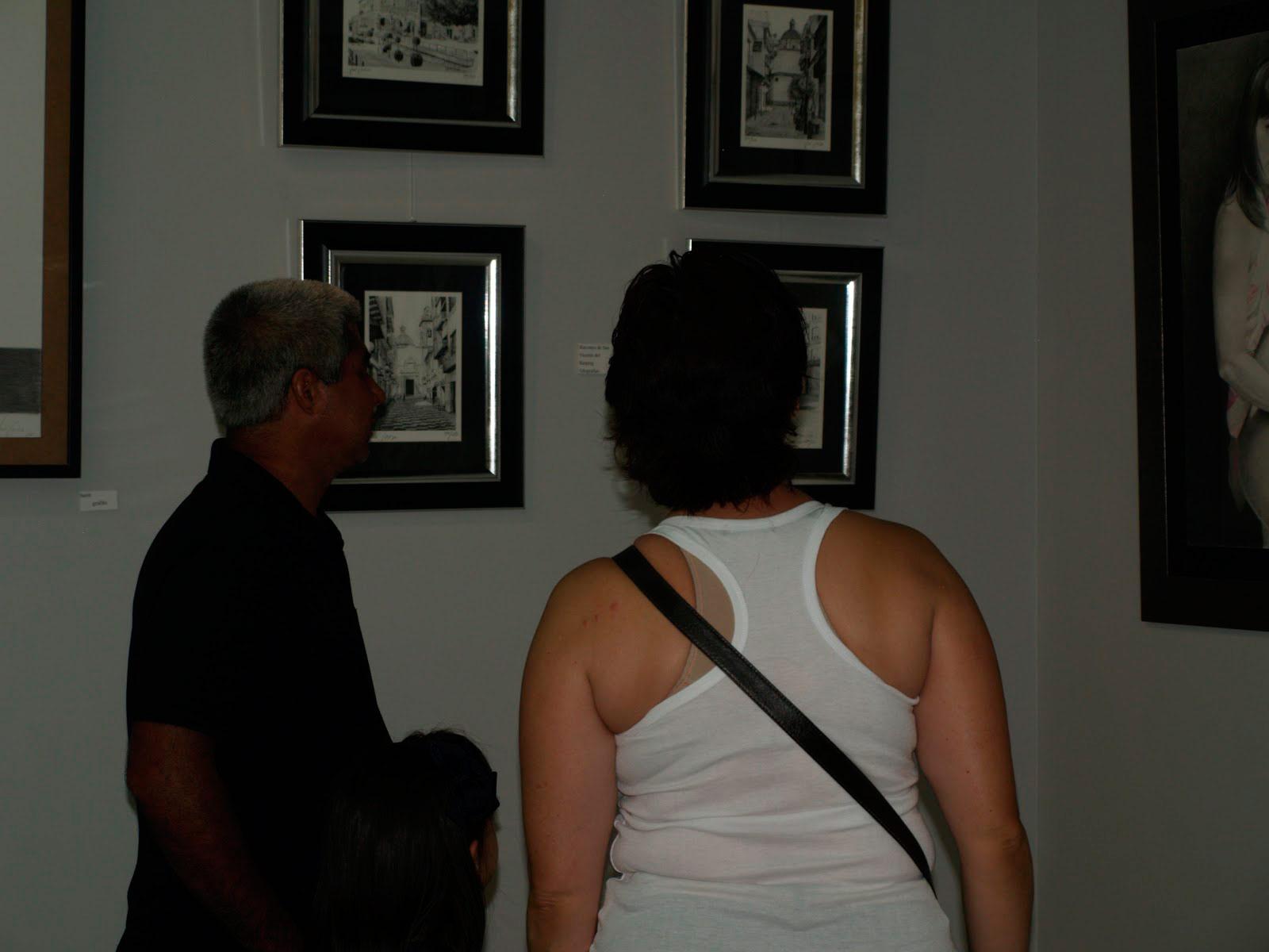 Exposición-Sala-Los-Bajos,-Ayuntamiento-de-San-Vicente-del-Raspeig,2012,TINTA
