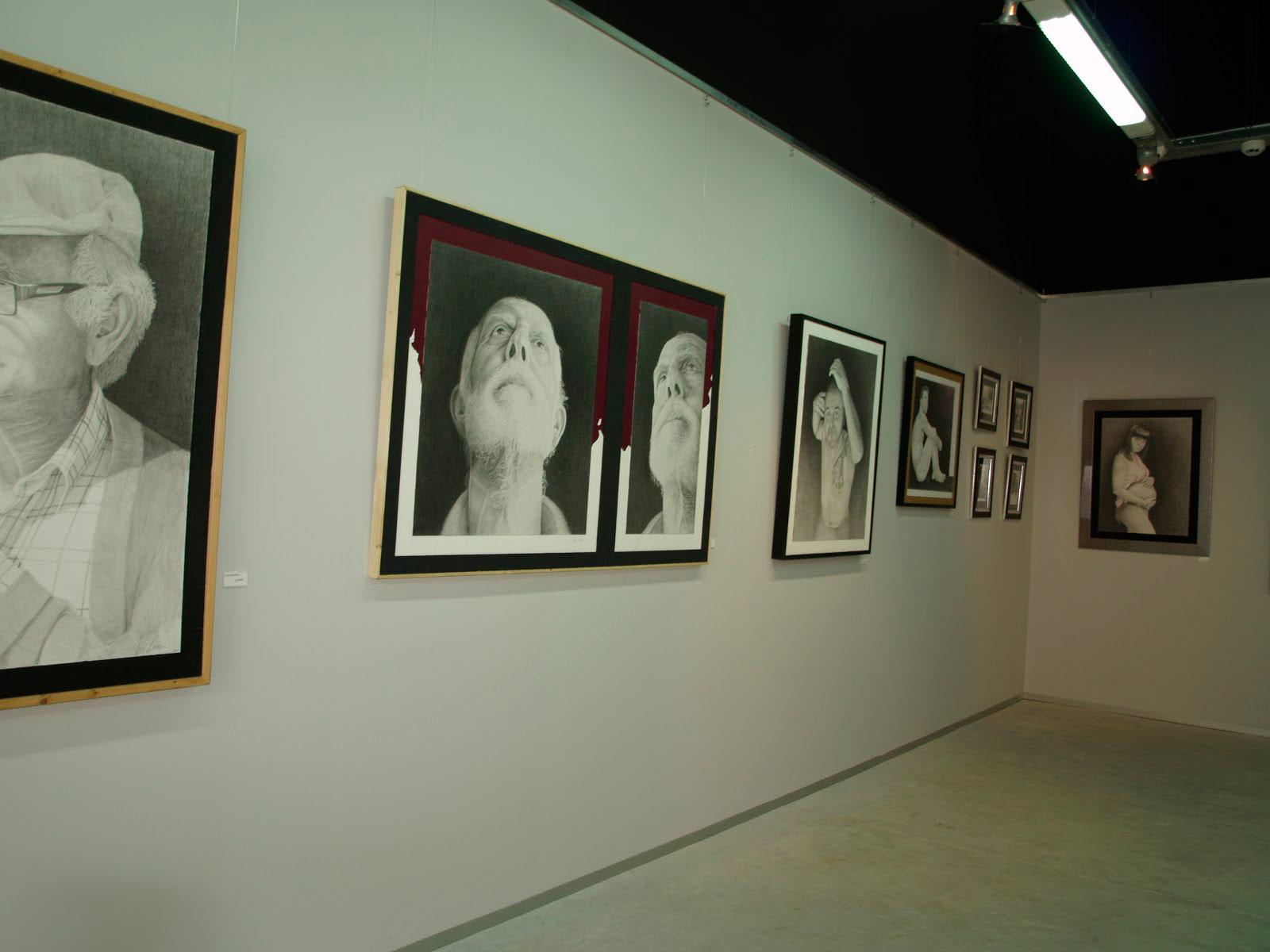 Exposición-Sala-Los-Bajos,-Ayuntamiento-de-San-Vicente-del-Raspeig,2012,exposición