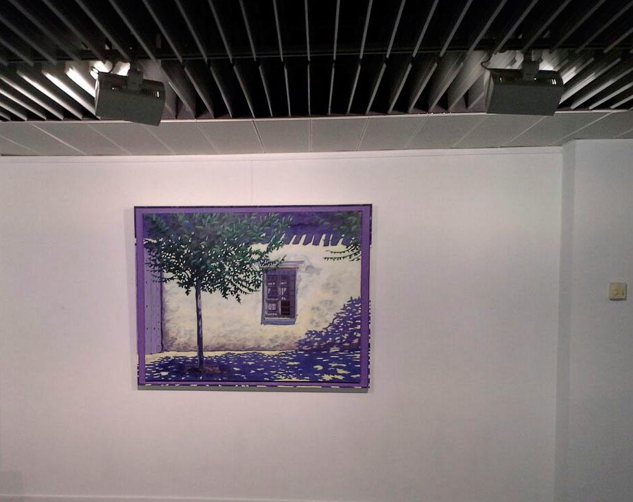Exposición-en-el-Priódico-iInformación,Mundos-Paralelos,2015,-la-sombra