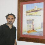 Jose-Cerezo-Certamen-Internacional-Rafael-Zabaleta